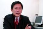 Phỏng vấn luật sư Trần Đình Triển về phiên tòa sắp tới liên quan đến ông Cù Huy Hà Vũ