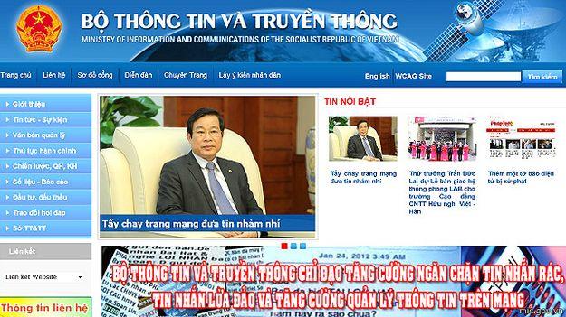 150131130412_nguyen_bac_son_640x360_mic.gov.vn