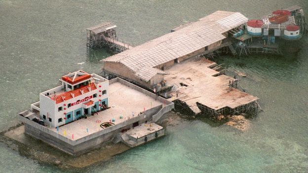 141009152038_mischief_reef_southchinasea_640x360_romeogacadafpgettyimages_nocredit